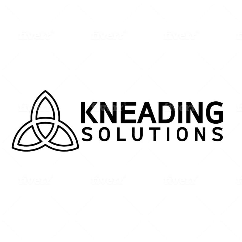 Kneading Solutions